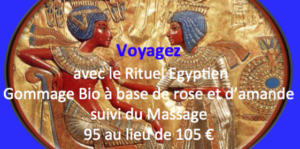 blog-egyptien