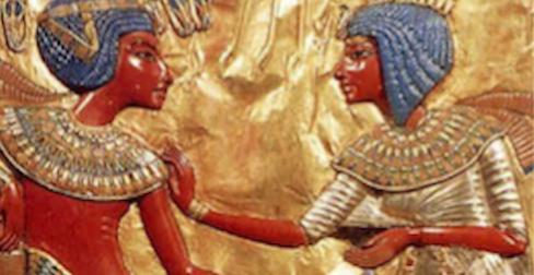 rituel-egyptien