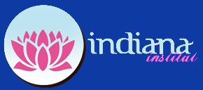 LE BLOG D'INDIANA